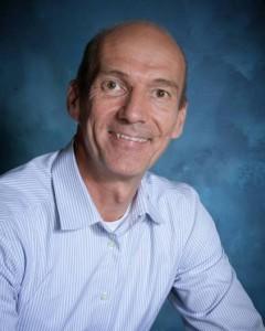 Hartmut Eggert Certified Professional Coach